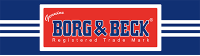 BORG & BECK Spare Parts & Automotive Products