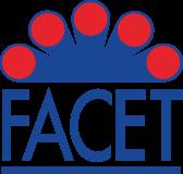 Schalter Kupplungsbetätigung wechseln von FACET RENAULT Clio II Schrägheck (BB, CB) 1.6