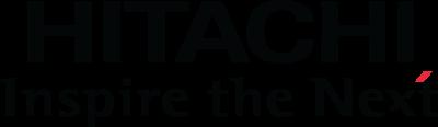 Injektor von HITACHI Hersteller für AUDI A4