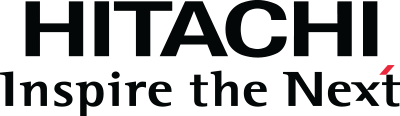 HITACHI Електрическа система на двигателя FIAT