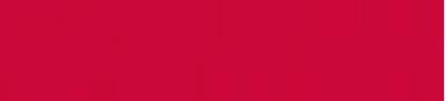 Blinkleuchte von KLOKKERHOLM Hersteller für RENAULT ESPACE
