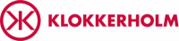 Спомагателна рамка / носеща конструкция на двигателя от KLOKKERHOLM за FORD Focus Mk1 Хечбек (DAW, DBW) 1.6 16V