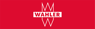 WAHLER Thermostat MAN