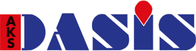 Wasserkühler / Einzelteile von AKS DASIS