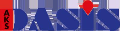 LKW Ladeluftkühler / Einzelteile von AKS DASIS für RENAULT TRUCKS