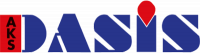 Markenprodukte - Kühler, Abgasrückführung AKS DASIS