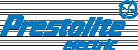 Оригинални FIAT PRESTOLITE ELECTRIC Алтернатор генератор