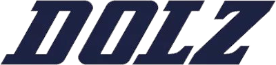 DOLZ Wasserpumpe / -dichtung RENAULT TRUCKS Magnum