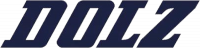 Zahnriemenkit von DOLZ Hersteller für AUDI A6
