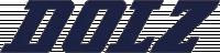 DOLZ KD004 Zahnriemen und Wasserpumpe RENAULT CLIO 3 (BR0/1, CR0/1) 1.5dCi (BR17, CR17) 86 PS Bj 2021 in TOP qualität billig bestellen