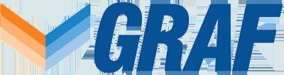 OEM Wasserpumpe, Wasserpumpe + zahnriemensatz 21010-7477R von GRAF