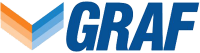 Vattenpump + kuggremssats från GRAF tillverkare För VW VENTO