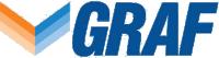 Commandez de qualité OEM GRAF PA279 Pompe à eau VW SCIROCCO (53B) 1.8 112 CH ac 1989 à petits prix