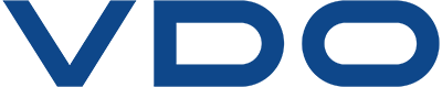 Гърловина на дроселовата клапа от VDO производител FIAT