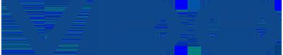 VDO Luftmengenmesser JAGUAR S-TYPE in super Markenqualität