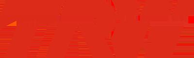 OPEL CORSA TRW Stoßdämpfer in super Markenqualität