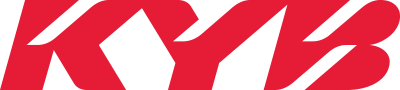 SUZUKI Stoßdämpfer von KYB Hersteller