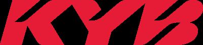 TOYOTA Stoßdämpfer von KYB Hersteller