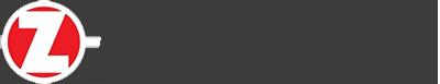 ZIMMERMANN Bremsklötze AUDI A5 in super Markenqualität