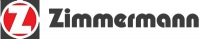 ZIMMERMANN 290226520 Bremsschalter JAGUAR XF (_J05_, CC9) 5.0 385 PS Bj 2015 in TOP qualität billig bestellen