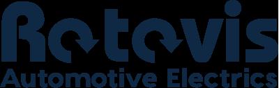 ROTOVIS Automotive Electrics Lichtmaschine KIA