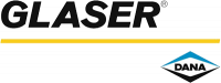 Markenprodukte - Dichtung, Zylinderkopfhaube GLASER