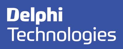 OEM Luftfilter, Filter, Innenraumluft 9118699 von DELPHI