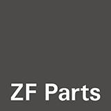 RENAULT 12 Teilesatz, Ölwechsel-Automatikgetriebe von ZF Parts