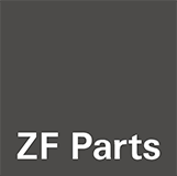ZF Parts Automatikgetriebe Ölfilter JAGUAR
