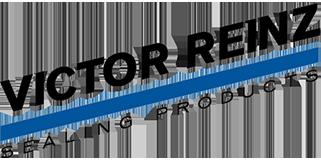 Markenprodukt - REINZ Zylinderkopfdichtung BMW 3er