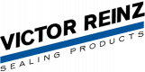 Markenprodukte - Wellendichtring, Kurbelwelle REINZ