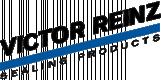 Original REINZ Ventilkåpa / delar till kommeriella fordon