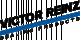 Bestel reinigings- en verzorgingsmiddelen voor auto's van REINZ goedkoop