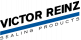 Osta REINZ-autonhoitotuotteita edullisesti