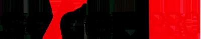 BMC Lufttrockner / -patrone von SogefiPro
