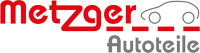 Markenprodukte - Ventil, Kurbelgehäuseentlüftung METZGER