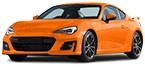 How to replace Ignition Coil in SUBARU BRZ