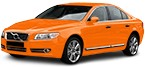 VOLVO S80 workshop manual and video guide
