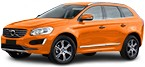 VOLVO XC60 Reparaturanleitungen und Video-Tutorials