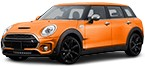 MINI CLUBMAN replace Air Filter - manuals online free