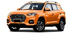 HYUNDAI ix35 replace Intercooler - manuals online free
