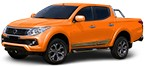 See our video and PDF tutorials for FIAT FULLBACK