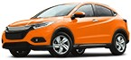 HONDA Adjuster, drum brake for replacement on HR-V