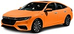 HONDA INSIGHT Dischi freno