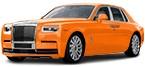 Discount pièces auto pour ROLLS-ROYCE PHANTOM