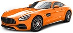 MERCEDES-BENZ AMG GT fixing workshop manualer