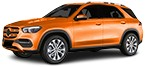 Find out how to renew Anti Roll Bar Bushes in your MERCEDES-BENZ GLE