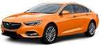 OPEL INSIGNIA replace Springs - manuals online free