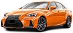 LEXUS IS workshop manual and video guide