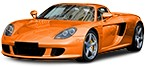 Instructions on how to change Control Arm in PORSCHE CARRERA GT on your own